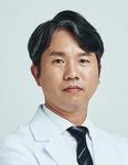 [임영권의 한방 이야기] 난치성 질환 류마티스 관절염, 침·한약 함께 치료하면 효과적