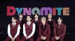 BTS, 유럽 뮤직 어워즈 4관왕