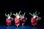 '동무들아 모여라, 춤맞이 가자'...전통춤으로 꽃피운 화합의 장