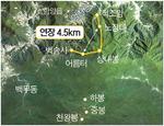 김종직 선생 걸었던 지리산 등산길…550년 만에 열리나