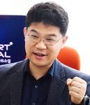 부산 우수 사회적경제기업 <2> 스마트소셜