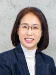 부경대 최윤희 교수 사조수산대상