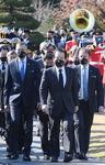 법정기념일로 격상 된 턴투워드 부산