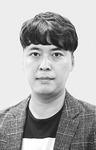 [뉴스와 현장] 한없이 가벼운 당헌 개정 /이병욱