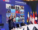 지역주력산업 차부품·철강 수혜…일본과도 FTA