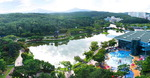 전국 최대 도심 공원 테마 정원·생태관 등 온가족 즐길거리 풍부
