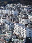 '쪽방촌 도시재생'에도 스며든 투기세력