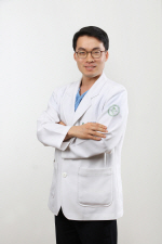 고신대학교복음병원 이형신 교수, 대한신경모니터링학회 추계학술대회 최우수연제상 수상