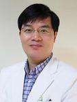 [진료실에서] 찬바람 불면 늘어나는 비뇨기과 질환