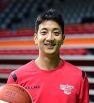 kt 3연승 주역 허훈, 형님 팀 상대 4연승 도전