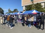 한국해양대, '제3회 KMOU LINC+체험의 날' 개최