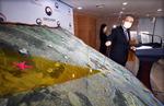 산악 장애물 방치가 '결정타'…미래 확장성 한계도 지적
