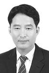 [옴부즈맨 칼럼] 대통령 당선인(President-elect) /권재창
