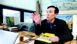 다시 쓰는 부마항쟁 보고서 3 <5> 10월의 트라우마- 시민사회운동가 박상도 씨