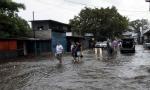 허리케인 요타로  중미서 수십 명 사망…홍수·산사태로 실종자도 다수