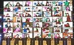 '언택트 게임세상' 열렸다