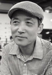 [아침숲길] 하늘 복리와 땅 고리채 /김재원
