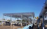부산환경공단, 신재생에너지 발전시설 확대 등 친환경경영 주력