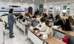 동주대, 여대생 취업역량 강화를 위한 특화된 '이미지 메이킹' 진행