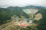 부산환경공단, '국가핵심기반 재난관리평가' 최고등급 달성