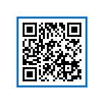 '나는 어린이 경제왕' 온라인 퀴즈대회