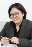 """""""장애인 자립 돕는 다양한 주거지원 시설 모색"""""""