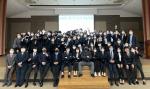 동의과학대학교, 6일부터 내달 4일까지 학술주간 지정해 보건계열 학술제 개최