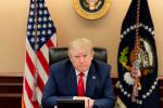 러 외무부, '항공자유화조약' 탈퇴한 미국 비판