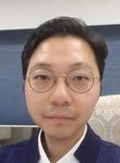'가덕에서 세계로' 릴레이 기고 <2> 박동석 市 신공항추진본부장