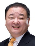 청와대 개각 임박…추미애·김현미 거취 촉각