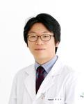 우리들병원, 디스크 수술법 치료 논문 국제학술지 게재
