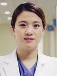 [진료실에서]  심장 이식 후 임신…생명잇기의 기쁨