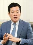 홍순헌에 쏠리는 눈길…여당 부산 보선 '흥행카드' 될까