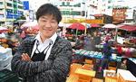 조봉권의 문화 동행 <2> 예술가의 코로나 대처법- 극단 해풍 이상우 대표