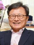 '가덕에서 세계로' 릴레이 기고 <3> 전호환 부산대 교수·전 총장·동남권발전협의회 상임위원장