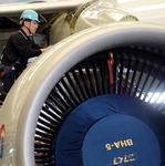 2028년 항공정비 산업 128조(1147억 달러) 시장…가덕이 선점 노려야