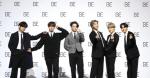 [종합] BTS, 그래미 후보 올라…'베스트 팝 그룹 퍼포먼스' 부문