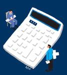 [생활과 법률] 연봉 협상 시즌을 위한 협상 전략 /류재언
