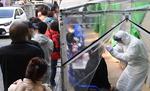부산 25명·경남 46명…'n차 감염' 폭증에 발칵
