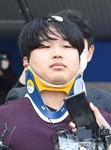 '박사방' 운영자 조주빈 1심 징역 40년