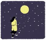 [이 한편의 시조] 가을밤에 /문복선