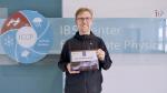 부산대 악셀 팀머만 IBS 기후물리 연구단장 '세계 가장 영향력 있는 연구자' 3년 연속 선정