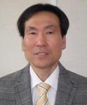 '가덕에서 세계로' 릴레이 기고 <6> 박영강 신공항교수회의 공동대표