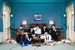 BTS 또 '새 역사'…빌보드 5번째 1위