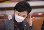 여당, 가덕 건설 '쐐기' 박는데…김현미는 여전히 반대
