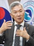 """""""신성장산업 학문 가르칠 '정보융합대학' 추진"""""""