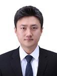 [기자수첩] 국제관광도시 첫 단추 잘 꿰야 /김진룡