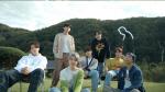 빌보드 사상 처음...BTS 한국어 노래 첫 'HOT 100' 1위