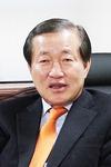 송우산업 박수곤 대표, 양산독립운동기념사업회에 1000만 원 기탁