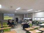 경성대 대학일자리센터 2020-2 KSU 취업 스캐치 캠프 운영